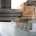Come scegliere i serramenti: guida ai materiali